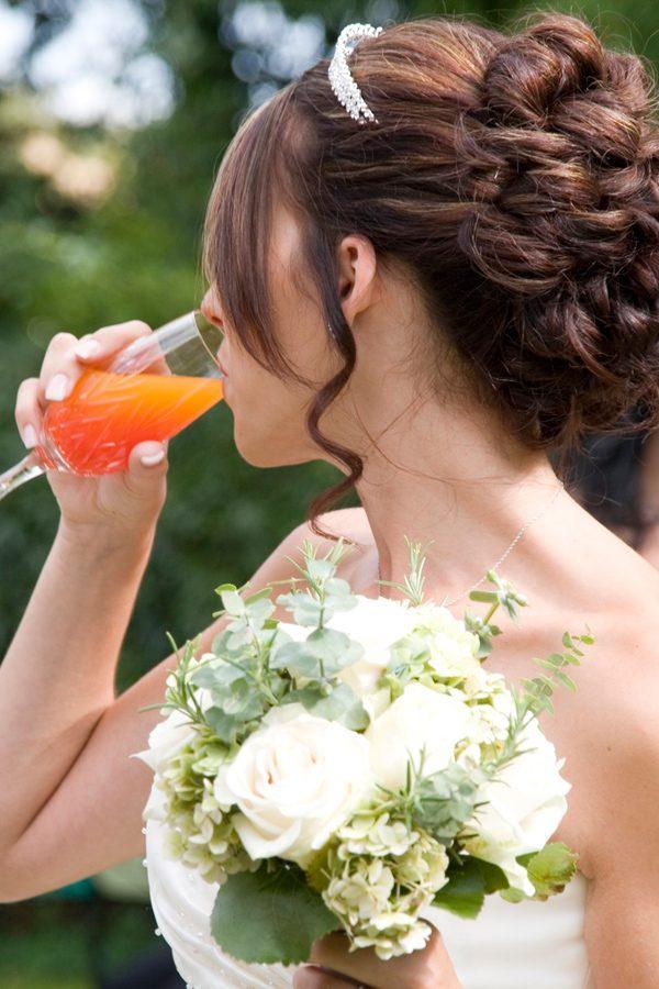 bridal-natalie-1-600x900