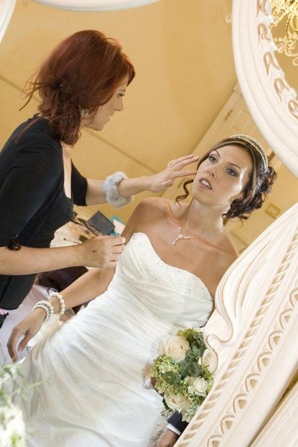 bridal-beauty-1-600x900