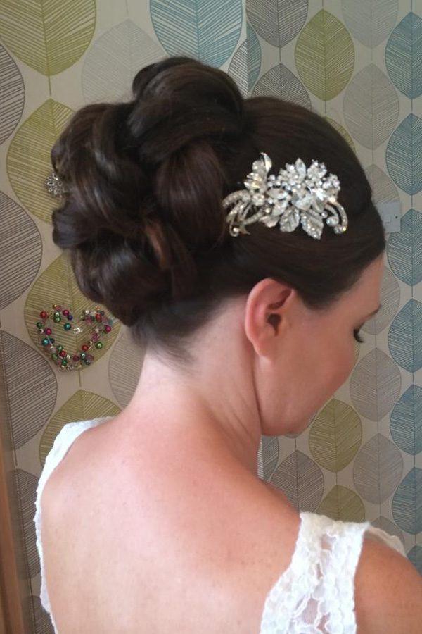 bridal-hair-2-600x900