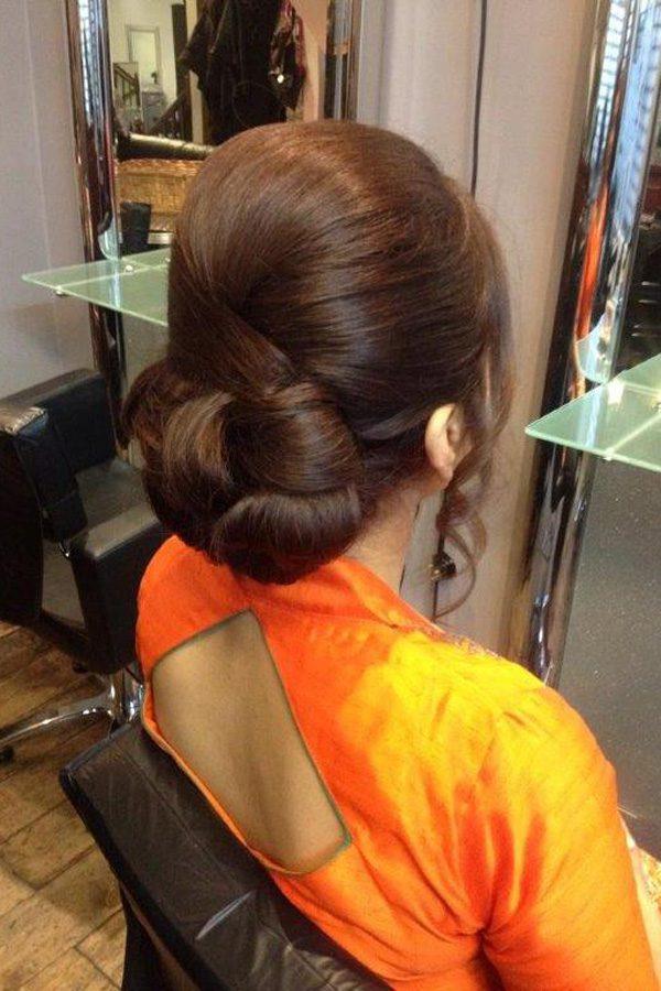 bridal-hair-3-600x900