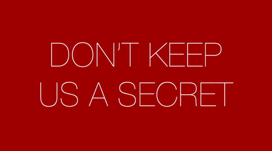 dont-keep-us-a-secret-900x600