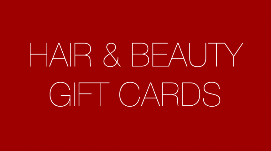 gift-cards-900x600
