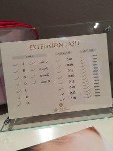 eyelashes 3